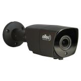 Видеокамера AHD Oltec HDA-322VF