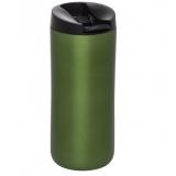 Термокружка Aladdin Stainless Steel Vacuum Mug 0.35 л Зеленая
