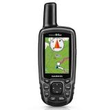 GPS-навигатор туристический Garmin GPSMAP 64st