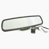 Зеркало Prime-X 050D с встроенным Full HD видеорегистратором