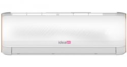 Кондиционер Idea Pro IPA-09HRFN1 ION Brilliant Inverter