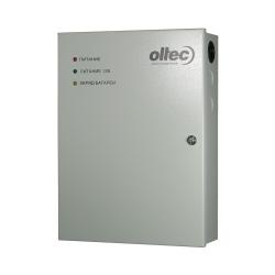 Блок питания OLTEC К5-12-01 BOX