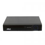 Видиорегистратор AHD OLTEC AHD-DVR-44 (1080N)