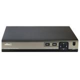 Видиорегистратор AHD OLTEC AHD-DVR-845(1080P)