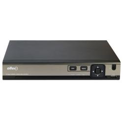 Видиорегистратор AHD OLTEC AHD-DVR-445 (1080P)