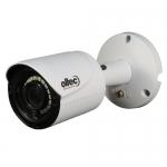 Видеокамера AHD OLTEC HDA-323