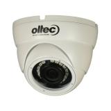 Видеокамера AHD OLTEC HDA-923D