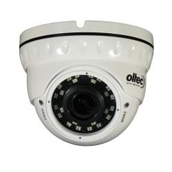 IP-камера OLTEC IPC-924VF
