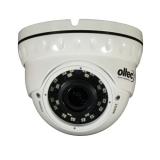 Видеокамера AHD OLTEC HDA-923VF