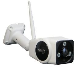 IP-камера OLTEC IPC-180 WiFi