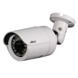 IP-камера OLTEC IPC-224