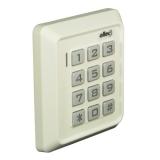 Контроль доступа OLTEC K30EM-W