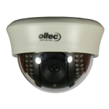 Видеокамера HD-SDI OLTEC HD-SDI-930VF