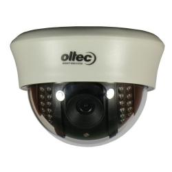 Видеокамера HD-SDI OLTEC HD-SDI-930VF