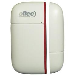 Геркон Oltec WDS-433