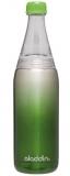 Термобутылка Aladdin Fresco TwistGo green 6939236337175