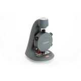 Микроскоп Celestron цифровой MicroSpin 2МП (100х-600х)