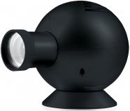 Настольные часы TFA 605007 проекционные Time Ball