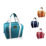 Изотермическая сумка Giostyle Evo Medium 21 л
