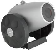 Проекционные часы TFA 605005 TIME GUN