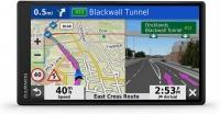 GPS-навигатор Garmin DriveSmart 55 Full EU MT-S