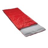 Спальный мешок Кемпинг Rest с подушкой Red