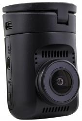 Видеорегистратор Falcon DVR HD90-LCD Wi-fi