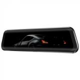 Зеркало-накладка заднего вида с Full HD видеорегистратором Aspiring Reflex 4