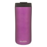 Термокружка Aladdin Stainless Steel Vacuum Mug 0.35 л фиолетовая