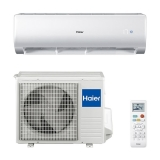 Кондиционер Haier AS07NA5HRA/1U07BR4ERA Family Inverter -15⁰C