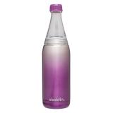 Термобутылка Aladdin Fresco Twist&Go violet 6939236337199