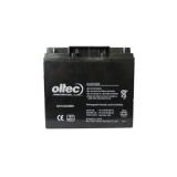 Аккумулятор OLTEC Аккумулятор 18 Ач