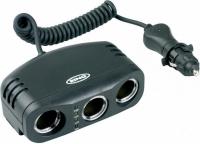 GPS-навигатор автомобильный Tenex 50-L