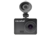 Видеорегистратор Celsior DVR F803