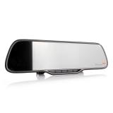 Зеркало Pioneer VREC-200CH со встроенным HD видеорегистратором