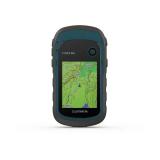 GPS-навигатор туристический Garmin eTrex 22x