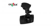 Видеорегистратор Gazer F140