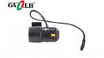 Видеорегистратор Gazer H714 + MC125