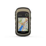 GPS-навигатор туристический Garmin eTrex 32x