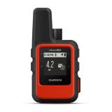 GPS-навигатор Garmin inReach Mini
