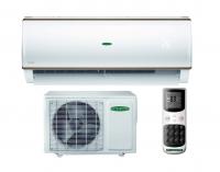 Кондиционер AC Electric ACEM/I-12HN1_18Y Nordline Inverter