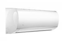 Кондиционер Midea MA-12N1D0I-I/MA-12N1D0-O Blanc DC Inverter