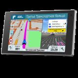 GPS-навигатор автомобильный Garmin DriveLuxe 50