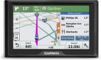 GPS-навигатор автомобильный Garmin Drive 51