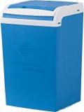Термобокс Campingaz Smart 22L Hard Cooler (22 л)