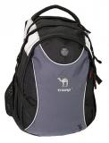 Городской рюкзак Tramp Hike (TRP-007.08)