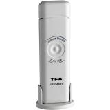 Датчик TFA температуры 303163