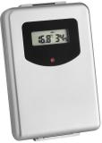 Датчик TFA температуры и влажности 303200 дисплей, 433 МГц к метеостанции 351126