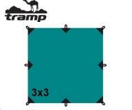 Тент Tramp 3 х 3 TRT-100.04