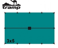 Тент Tramp 3 х 5 TRT-101.04